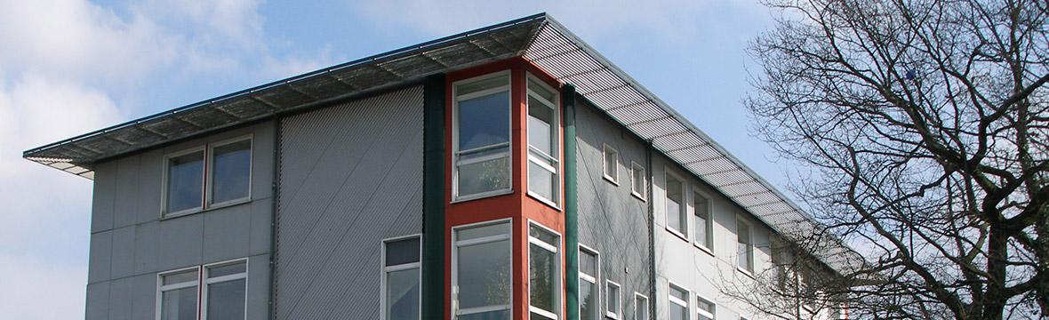 BFUB Gesellschaft für Umweltberatung und Projektmanagement Kontakt-1