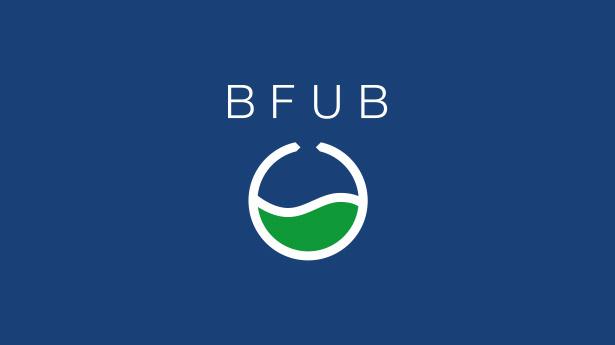 BFUB Gesellschaft für Umweltberatung und Projektmanagement Article-Neutral-Logo