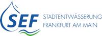 SEF – Stadtentwässerung Frankfurt